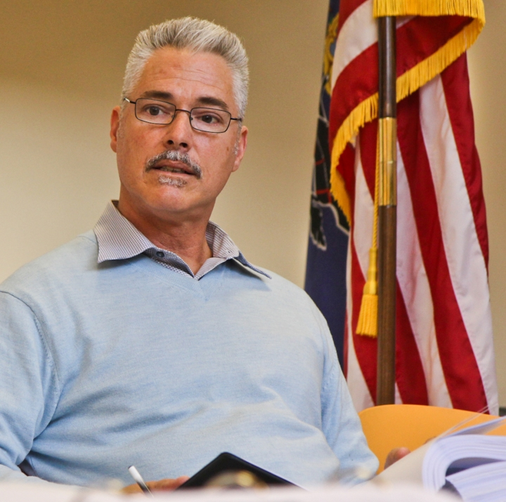 Billeaudeaux at 2019 hearing